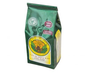 Costa Rican Coffee French