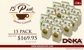 15-pack-special-offer-optimized