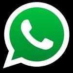 doka-whatsapp