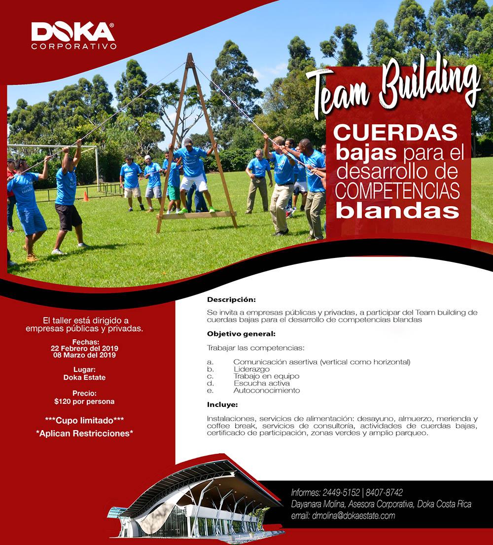 invitacion-Cuerdas-bajas2019