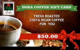 doka_gift_card_50