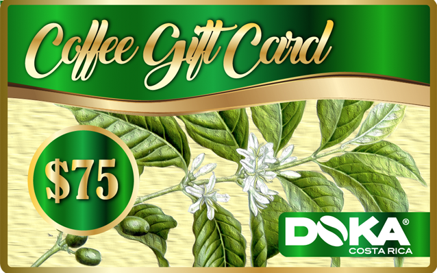gift-card-75