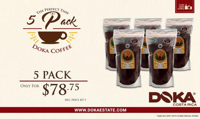 5-pack-offer