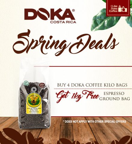 1kg-espresso-ground-bag-free