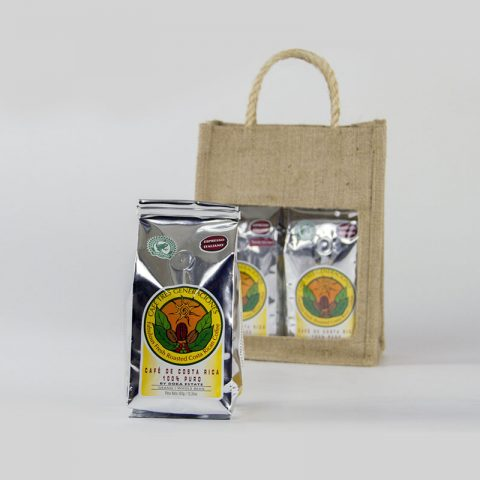 small-jute-bag