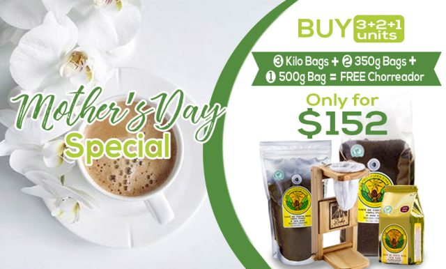 special-offert-mothers-day