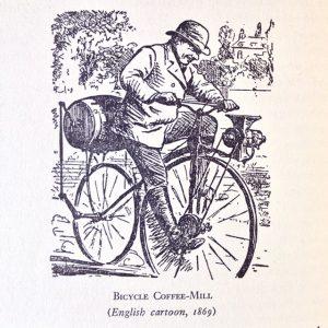 bicicleta-antigua