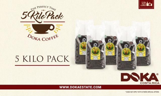 5-kilo-pack-new