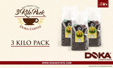 3-kilo-pack-new