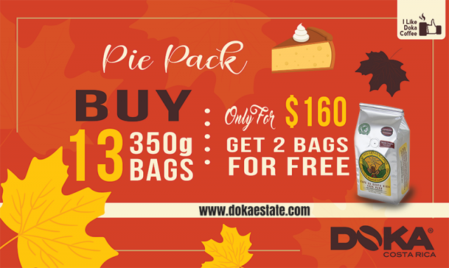 pie-pack
