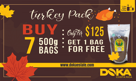 turkey-pack