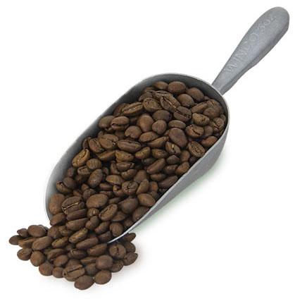 doka-whole-bean